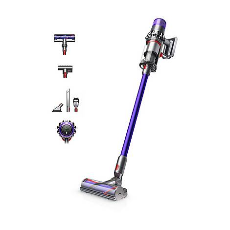Dyson V11 Animal Vacuum Cleaner, ${color}