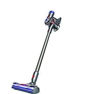 V8 Animal Cordless Vacuum Cleaner
