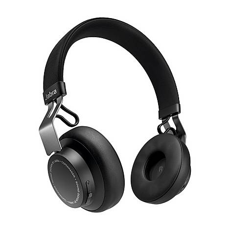 Move Style Edition Headphones, ${color}
