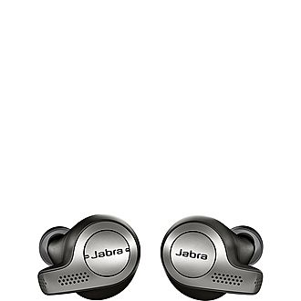 True Wireless Elite 65t Earbuds