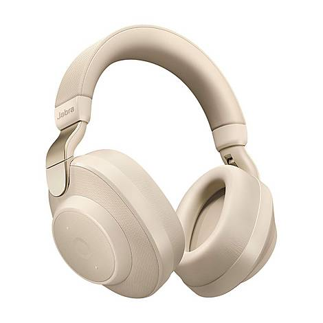 Elite 85h Wireless Noise-Cancelling Headphones, ${color}