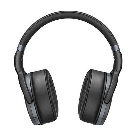 HD4.40 On Ear Bluetooth Headphones, ${color}