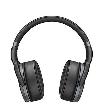 HD4.40 On Ear Bluetooth Headphones