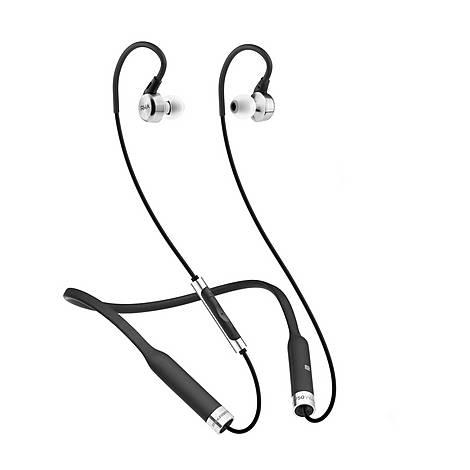 MA750 Wireless Bluetooth In-Ear Headphones, ${color}