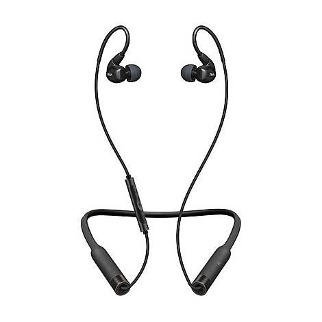 T20 Wireless In Ear Headphones, ${color}