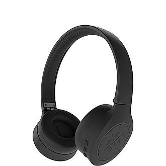 A4/300 Headphones