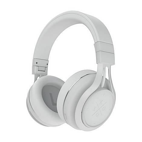 A9/600 Headphones, ${color}