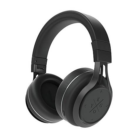 A9/600 Headphones, ${color}