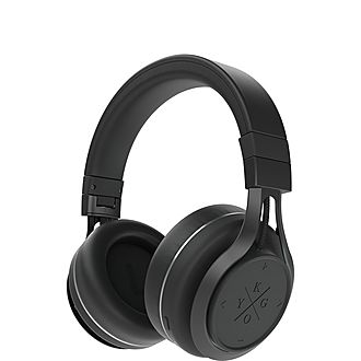 A9/600 Headphones