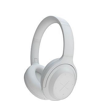 A11/800 Headphones