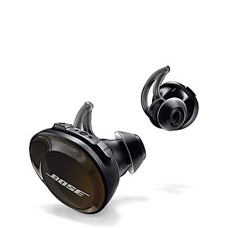 SoundSport Free Wireless In-Ear Headphones