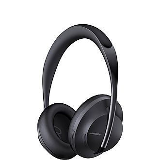 Noise-Cancelling 700 Bluetooth Headphones