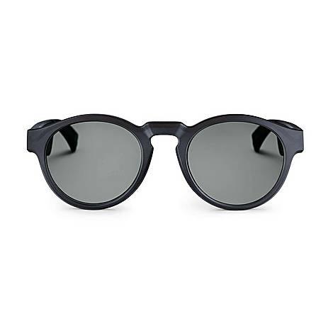 Frames Alto Audio Sunglasses, ${color}