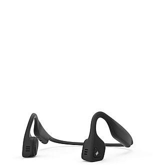 Titanium Open Ear Wireless Bone Conduction Headphones