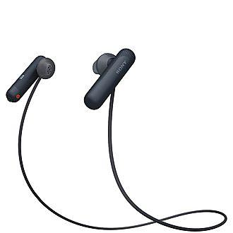 Wireless In Ear Sports Headphones