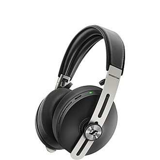 Momentum V3 Wireless Headphones