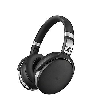 HD 4.50 Bluetooth Noise Cancelling Heaphones