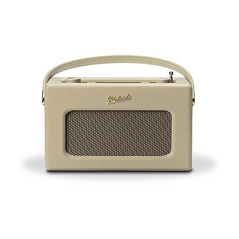Revival Istream 3 Smart Radio, ${color}