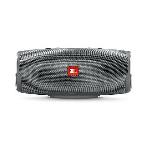 Charge 4 Portable Bluetooth Speaker, ${color}