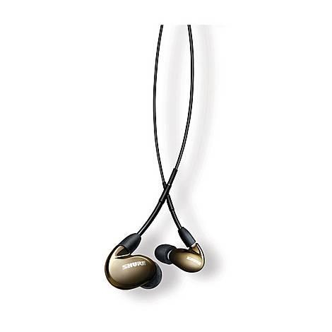 Se846 Sound Isolating Earphones, ${color}