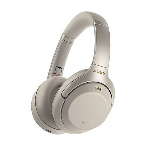 Wireless Noise-Cancelling Headphones, ${color}
