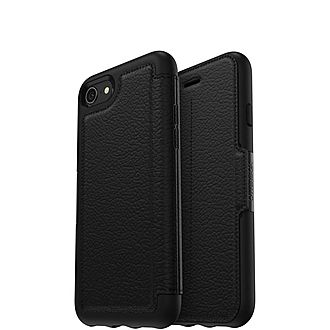 Strada iPhone 8/7 Shadow Case