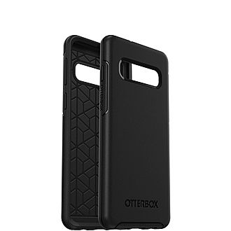 Symmetry Samsung Galaxy S10 Phone Case