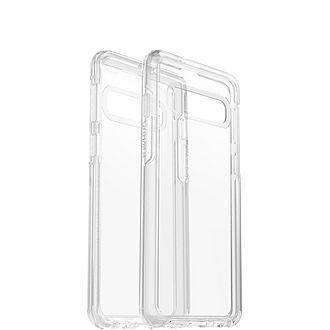 Symmetry Samsung Galaxy S10 Case