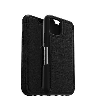 Strada NIGHTHAWK Shadow iPhone 11 Pro Case