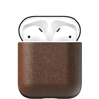 Airpods Leather V2 Case