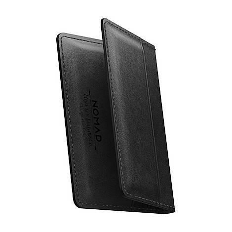 Slim Leather Cardholder, ${color}