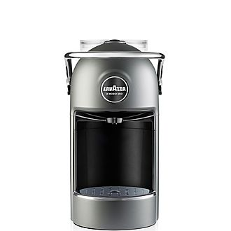 Jolie Plus Coffee Machine