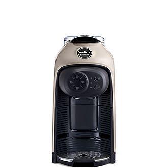 Idola Coffee Machine