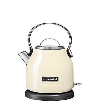 Electric Kettle 1.25L