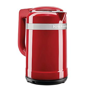 Electric Kettle 1.5L