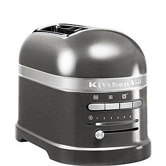 Artisan Toaster