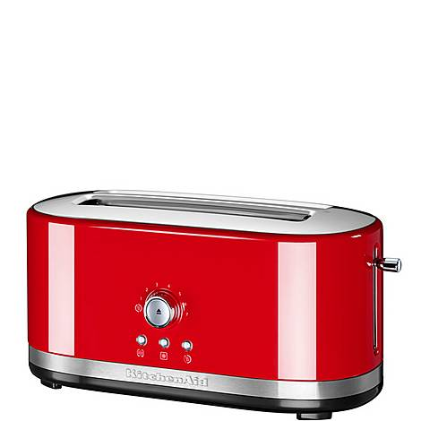4 Slice Toaster, ${color}