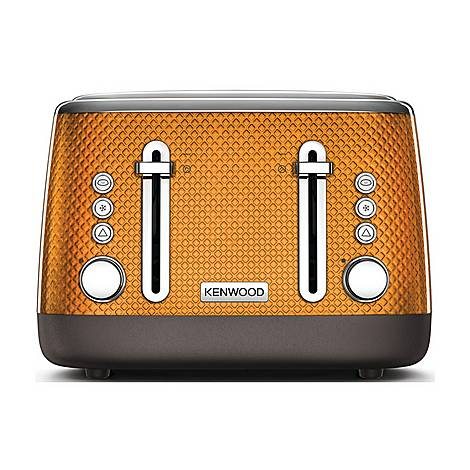 Mesmerine 4 Slice Toaster, ${color}