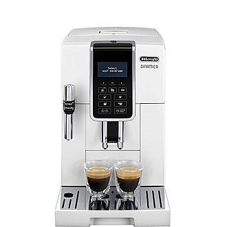 Dinamica Plus Coffee Machine ECAM350.35.W