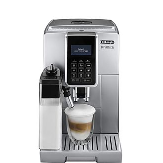 Dinamica Coffee Machine ECAM350.75.S