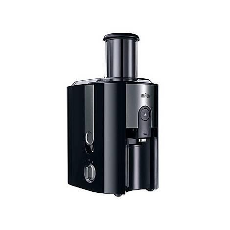 J500 Spin Juicer, ${color}