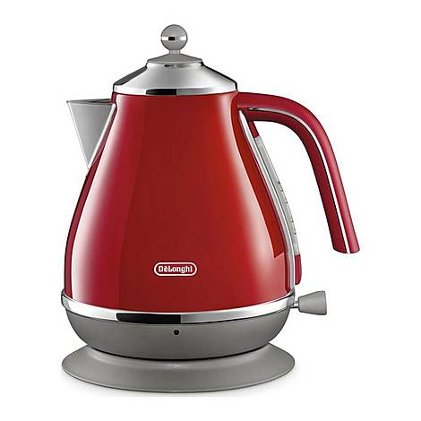 Icona Captials Kettle 1.75L, ${color}