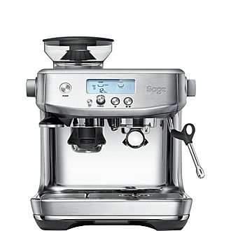 Barista Pro Bean to Cup Coffee Machine