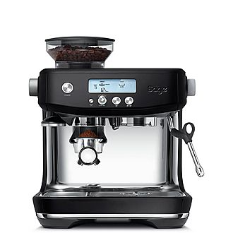 Barista Pro Bean to Cup Coffee Machine