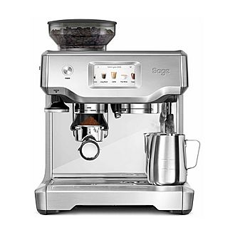 Barista Touch Coffee Machine