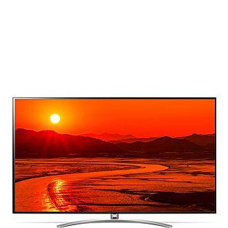 """75"""" NanoCell 8K TV"""