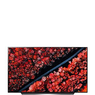 "55"" 4K Ultra HD HDR Smart OLED TV"