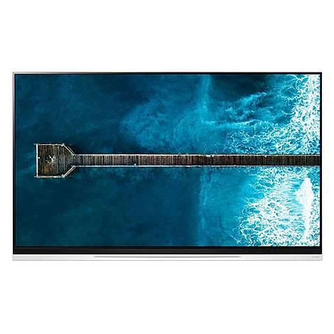 """55"""" OLED 4K TV, ${color}"""