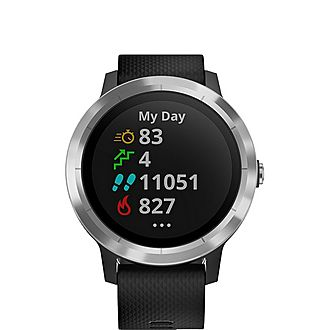 Vivoactive 3 Smart Watch