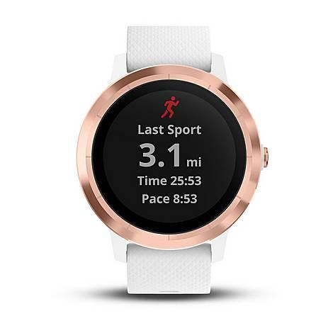 Vívoactive 3 Smart Watch, ${color}